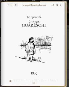 Guareschi3