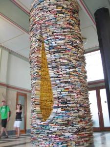 BibliotecadiPraga