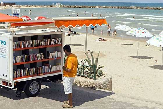 TelAviv_bibliotecadaspiaggia