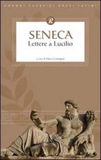 Letter a Lucilio_Seneca