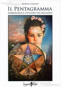 il-pentagramma-libro-61417