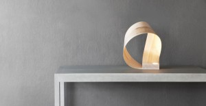 Nikari-Milano-Lamp-Nature-Study-1-600x311