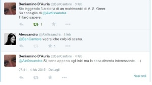 2consiglidiale9ssandra