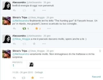 Consiglidi@ale9ssandra