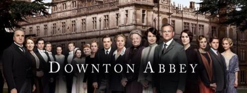 Downton-Abbey-690x262