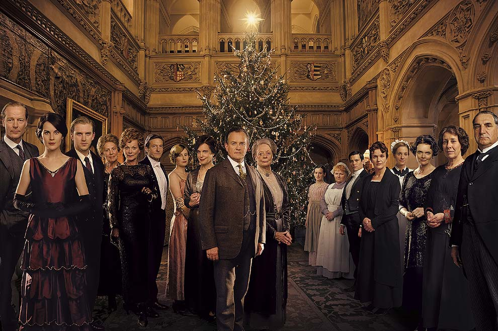 downton-abbey-christmas--a