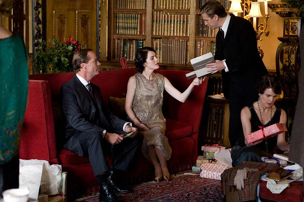 downton-abbey-christmas7--a