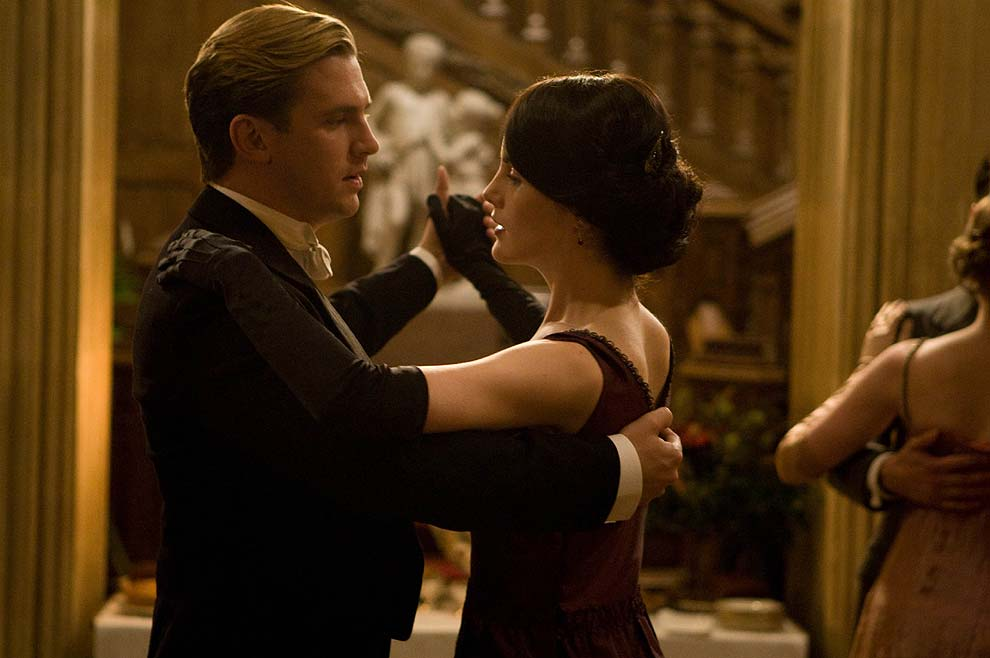 downton-abbey-christmas8--a