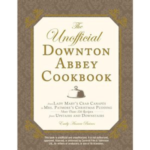 unofficial_downton_abbey_cookbook