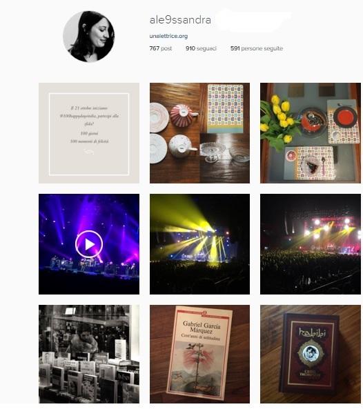 https://instagram.com/ale9ssandra/