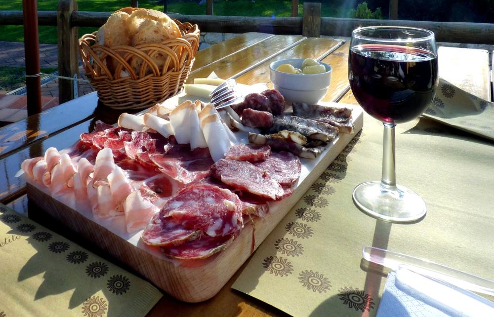 lunigiana-wines