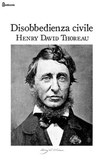 ebook-disobbedienza-civile-henry-david-thoreau_1