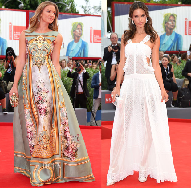---Everest----Venice-Film-Festival-Premiere-Opening-Ceremony-Red-Carpet-Roundup.jpg